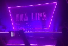 Gig Review: Dua Lipa at O2 Academy