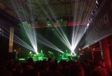 Review: Ghostpoet at Riverside