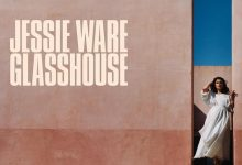 Review: Jessie Ware's 'Glasshouse'