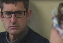 Louis Theroux: Dark States – 'Heroin Town'