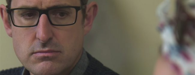 Louis Theroux: Dark States – 'Heroin Town'