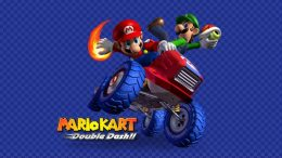 Image: KinopioKing on www.mobygames.com; Nintendo