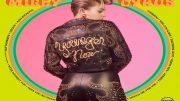 Miley Online