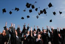 Tuition Fee Slash Proposed in Government