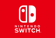 Online service for the Nintendo Switch finally rolls out