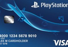 PlayStation Announce New 'PlayStation Credit Card' in Association With Capital One