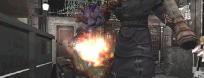 Resident Evil 3: Revisiting an Underrated Horror Classic