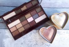 Make-Up Dupes: Unoriginal or Revolutionary?