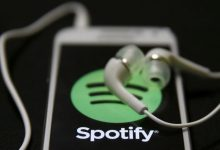 Battle of the Streams: Spotify or Apple Music?