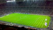 England will need to step up their game for the Russia 2018 World Cup. - Image: Wikimedia Commons