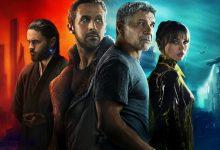 Blade Runner 2049 (15) Review
