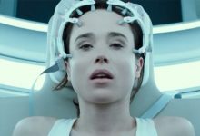 Flatliners (15) Review