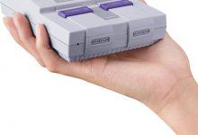 The SNES Classic is a Classic Nintendo Cash Grab