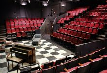 Gig Theatre is the Latest Trend to Sweep the Theatrical Nation