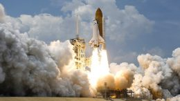 Could SpaceX surpass Nasa and launch manned missions to Mars by 2024?