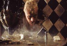 Blade Runner: Masterpiece or Misfire?