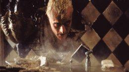 Rutger Hauer in Ridley Scott's Blade Runner. Image: Vimeo