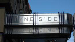 Tyneside Cinema in Newcastle. Image: Flikr
