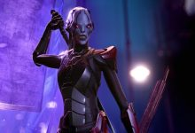 XCOM 2 – War of the Chosen Review