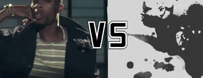 VOTE NOW: The Ultimate Retro Song – Semi Finals