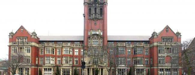 Vice-Chancellor's Costings