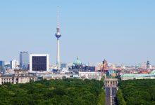 The very best of Berlin