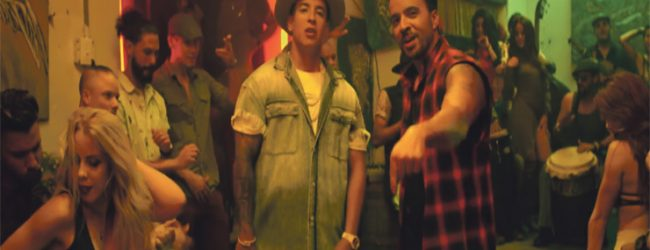 'Despacito': perfect pop or cultural cock-up?
