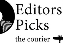 Editors' Picks – 27th November