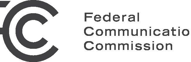 FCC Set to Abolish Net Neutrality in USA