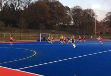 Newcastle's efforts break Birmingham's dominance