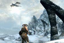 Autopsy – The Elder Scrolls V: Skyrim