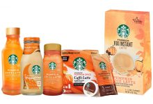 Rant of the Week: 'Not so pumpkin spice' Lattes