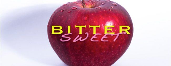 BitterSweet: Sherlock