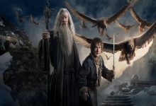 Amazon will bring new things to The Lord of the Rings