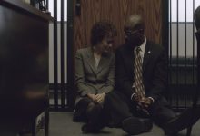 Review: The People v. O.J. Simpson