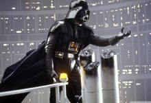 Preview: Star Wars – the TV series
