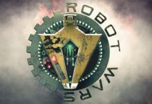 Robot Wars Review: Let the Fog of War Descend