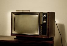 Should we really be expected to pay for a TV licence?