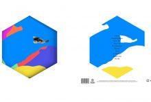 Album Review: Beck's 'Colors'