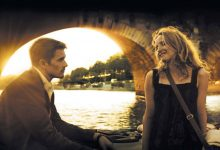 Electric Boogaloo: Before Sunset (2004)
