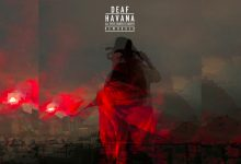 Album Review: Deaf Havana's 'All These Countless Nights (Reworked)'