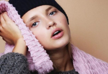 How to Make Your Sweater Eco-Friendly