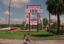The Florida Project (15) Review
