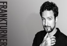 Album Review: Frank Turner's 'Songbook'