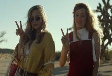 Ingrid Goes West (15) Review