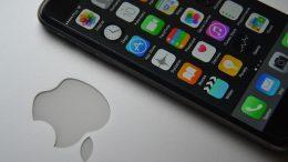 Apple iOS 11 bugs