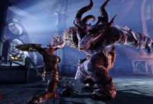 Emotional and Endearing: Why Dragon Age: Origins still Captivates Today