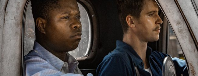 Mudbound (15) Review