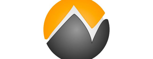 The NeoGAF Controversy