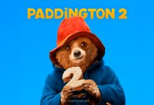 Paddington 2 (U) Review